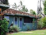 Maui vacation cottage in Kaanapali - Luxury Hawaiian holiday cottge rental