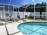 Clear Creek vacation villa rental in Orlando - 5 bed Florida family holiday home