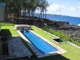 Hale Mar (House of the Ocean) holiday accommodation