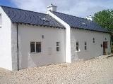Carrigart holiday cottages - self catering Donegal cottages, Ireland