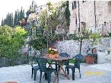 Holiday apartment rental in Spello - Vacation apartment in Umbria