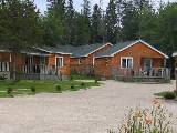 Hubbards vacation cottages in Nova Scotia - Canada holiday rental cottages