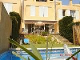 Costa Brava villa 1 minute walk from beach - Calella De Palafrugell villa
