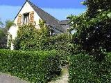 La Gree Penvins holiday house - Private Brittany house rental, France