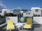 Self catering Playa Blanca apartment - Spacious home in Lanzarote Canary Islands
