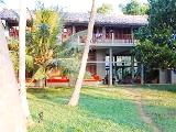 Sri Lanka luxury villa Tangalle - Beautiful holiday villa with pool in Sri Lanka