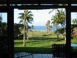 Molokai vacation rental condo in Hawaii - Holiday condo near Papohaku Beach