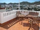 Almeria holiday apartment in Andalucia - Studio rental in Costa De Almeria