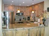 Colorado vacation to ski or snowboard - Beaver Creek ski vacation condo rentals
