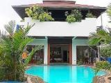 Santi Thani holiday villa in Koh Samui - Beautiful Thai vacation home