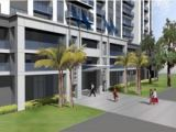 Auckland holiday apartments in New Zealand - Waldorf hotel apartments