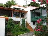 San Pedro private villa with pool - Beautiful home in La Palma, Canary Islands