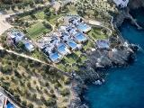 Aghios Nikolaos holiday villa rental - Luxury vacation villa in Crete
