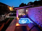 Self catering villas & apartments in Dubrovnik - Holiday homes in Croatia