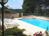 Dordoge holiday farmhouse rental - self catering Aquitaine farmhouse, France