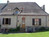 Argenton Sur Creuse bed and breakfast - Comfortable Centre Region B & B