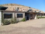 Coober Pedy bed and breakfast - Australia Underground B & B accommodation