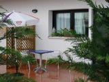 Verona bed and breakfast rental - Veneto B & B accommodation