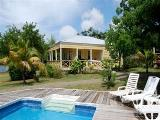 St Johns vacation cottage Caribbean - Antigua and Barbuda  self catering cottage