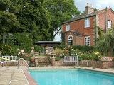 Cowes holiday cottage in Isle of Wight - Isle of Wight self catering cottage