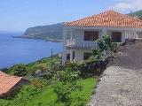Azores holiday house rental - Pico home in the Azores, Portugal