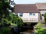 Loch Lomond holiday cottage in Scotland - Scotland self catering cottage