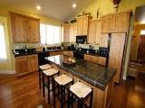 Utah ski vacation rentals near Powder Mountain - Ogden ski holiday home