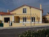 Lourinha holiday villa rental - Spacious vacation home in Central Portugal