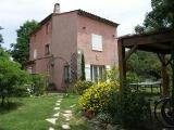 Saint Raphael holiday bed and breakfast Var - Romantic Cote d'Azur B & B