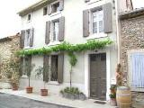 Mirepeisset bed and breakfast - Delightful Languedoc-Roussillon B & B, France
