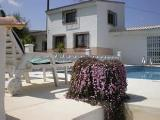 Chiva holiday bed and breakfast in Valencia - Charming B & B in Valencia