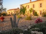 Duras holiday gite rental - Lot & Garonne self catering gite