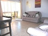 Fuengirola family holiday apartment - Costa Del Sol holiday apartment