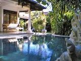 Kuta vacation villa rental in Bali - Indonesia luxury holiday home