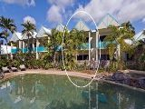 Port Douglas holiday acccommodation - Queensland vacation home in Australia