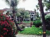 Pointe Santo vacation condo Sanibel resort - Sanibel Island holiday home rental