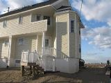Waterfront Home holiday accommodation