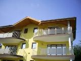 Balchik self catering apartment rental - 450m from the sea in Dobrich, Bulgaria