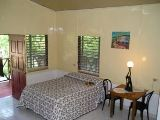 Negril holiday house in Jamaica - Caribbean vacation home in Westmoreland