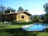 La Pedra Remensa holiday accommodation