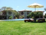 Praia De Pipa bed and breakfast rental - Brazil serviced hotel apartments