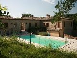 Cantinone holiday accommodation