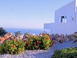 Crete self catering villas in Kokkino Chorio - Vacation homes in Crete
