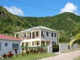 Urlings holiday apartment in Caribbean - Vacation home in Antigua and Barbuda