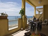 Luxury apartment by the sea in Sciacca, Sicily - Vacation apartment in Sicily