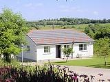 Cootehill self catering cottage in County Cavan - holiday cottage in Ireland