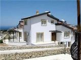 Tatlisu vacation villa rental - Beachfront home in Kyrenia North Cyprus