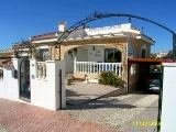 Rojales holiday villa close to Torrevieja - Costa Blanca vacation villa