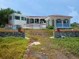 Isla Mujeres bed and breakfast vacation - Quintana Roo B & B in Mexico
