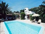 Puerto de Pollenca holiday villa rentals - Beautiful holiday home in Mallorca